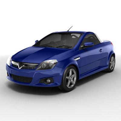 VauxhallTigra01.jpg