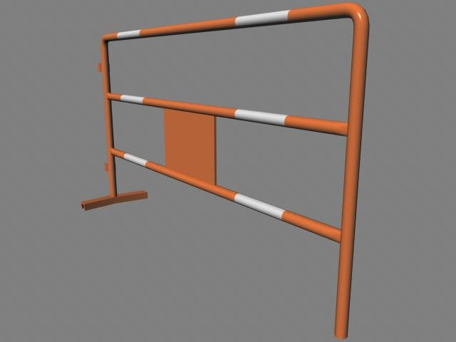 barriere4.jpg