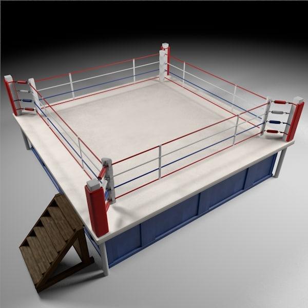 boxingring0000.jpg