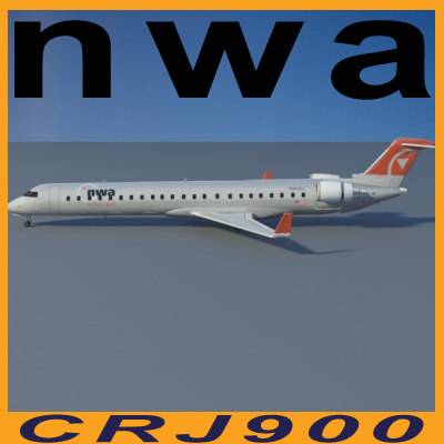 c900ext-nwapreview.jpg