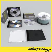 cd_cases