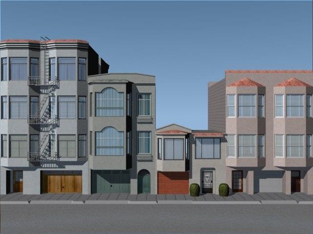 houses01.jpg
