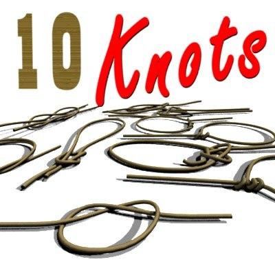 knots2.jpg
