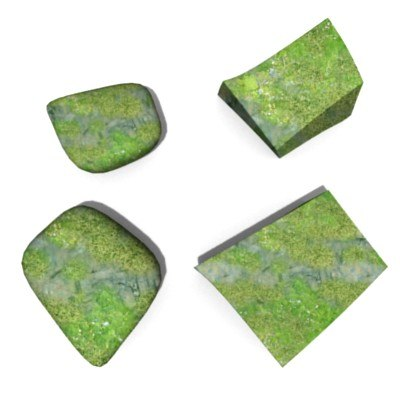 stone with moss.jpg
