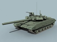 russian t-90s tanks max