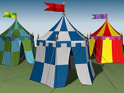 tents01.jpg