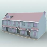 building 028