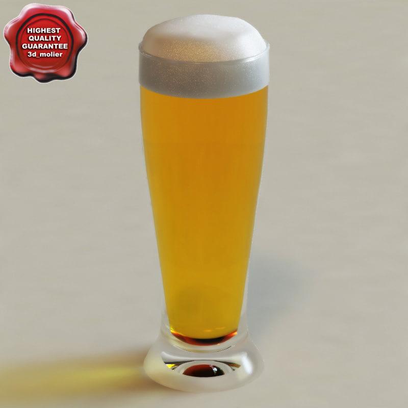 Beer_glass_V1_0.jpg