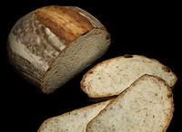 max bread b01