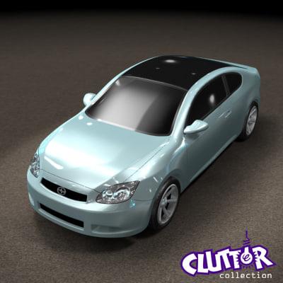 CTOSC001a_logo.jpg