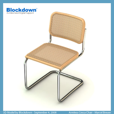 MB_ARMLESS_CESCA_CHAIR_render1.jpg