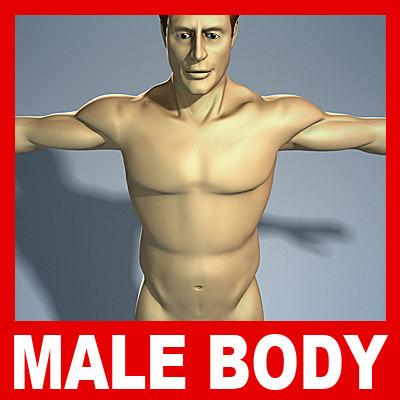 Male_Body_Small.jpg