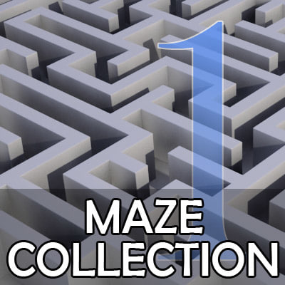 Maze_Tree_collection.jpg