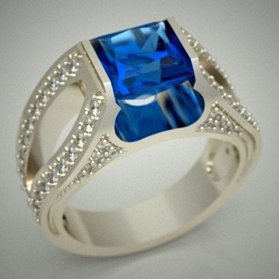 Ring with square topaz.jpg
