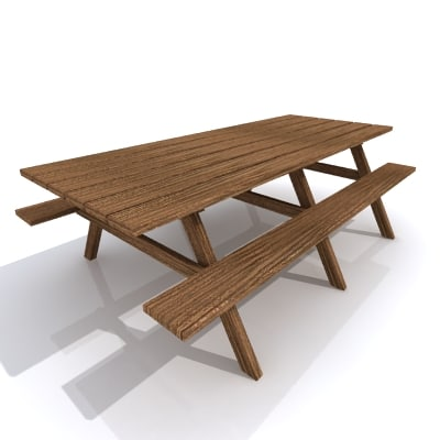 Table & Benches.jpg