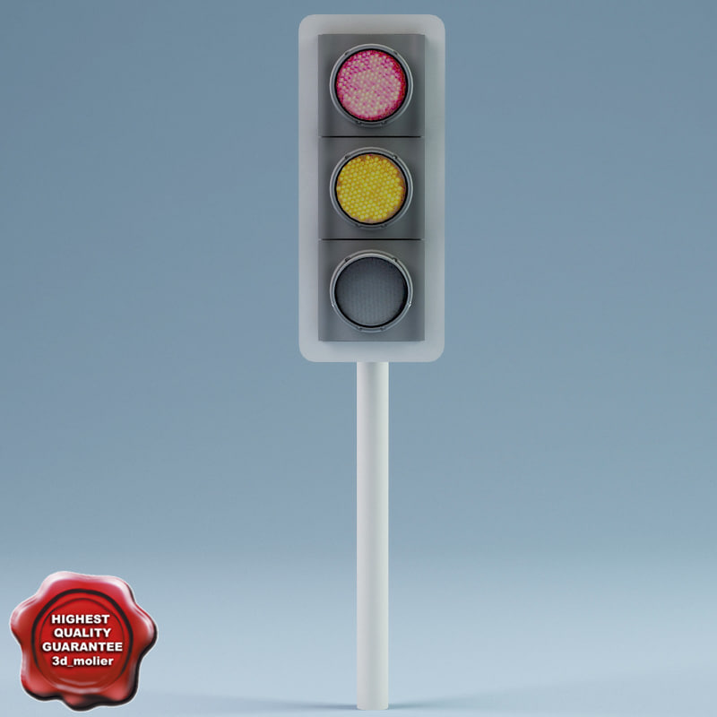 Traffic_lights_V3_0.jpg