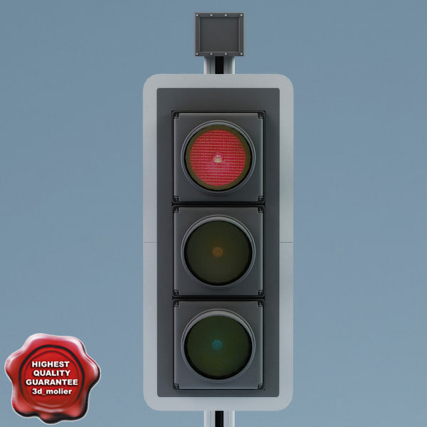 Traffic_lights_V4_0.jpg