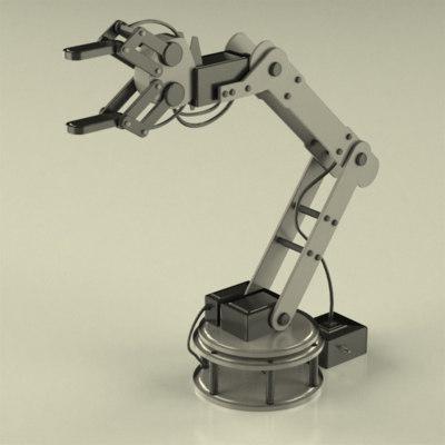 armbot.jpg