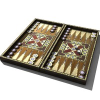 backgammon_oriental