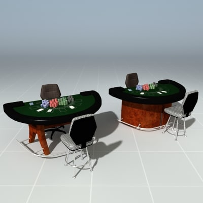 blackjacktables-vray.max_thumbnail1.jpg