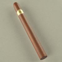 cigar 3d model