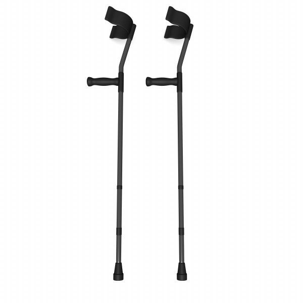 crutches2_render.jpg