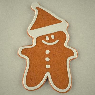gingerbread4.jpg