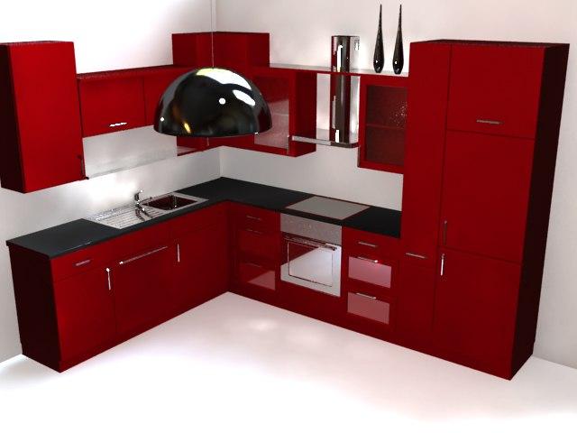 kitchen2render.bmp