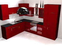 kitchen2.max