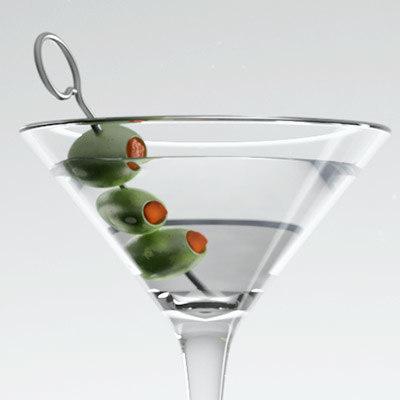 martini_00.jpg