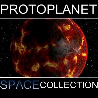 protoplanet.jpg