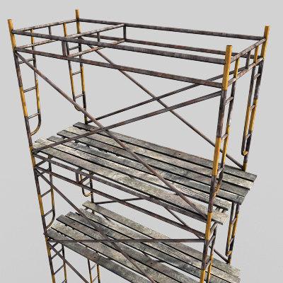 scaffold_3.jpg