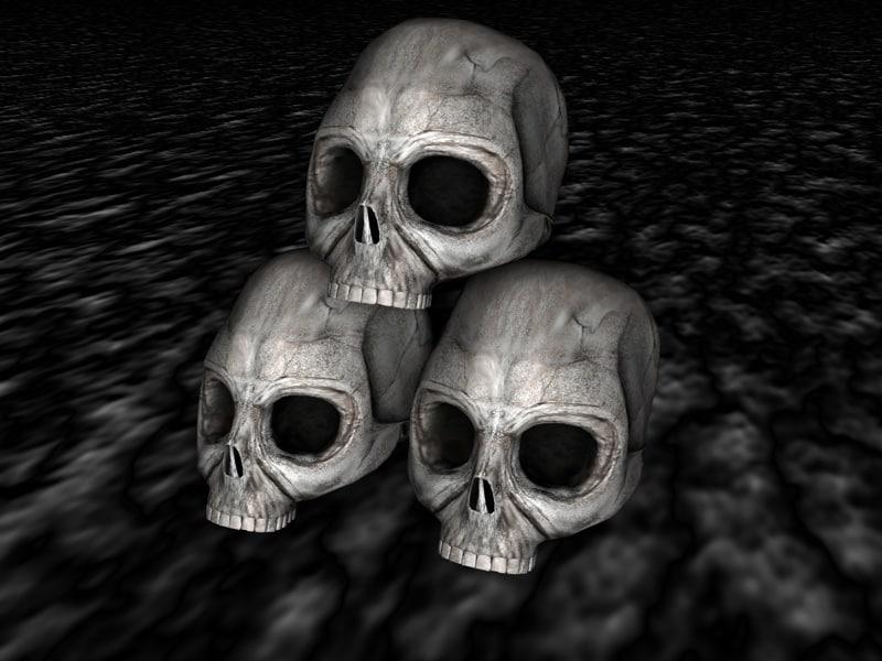 skullhead.jpg