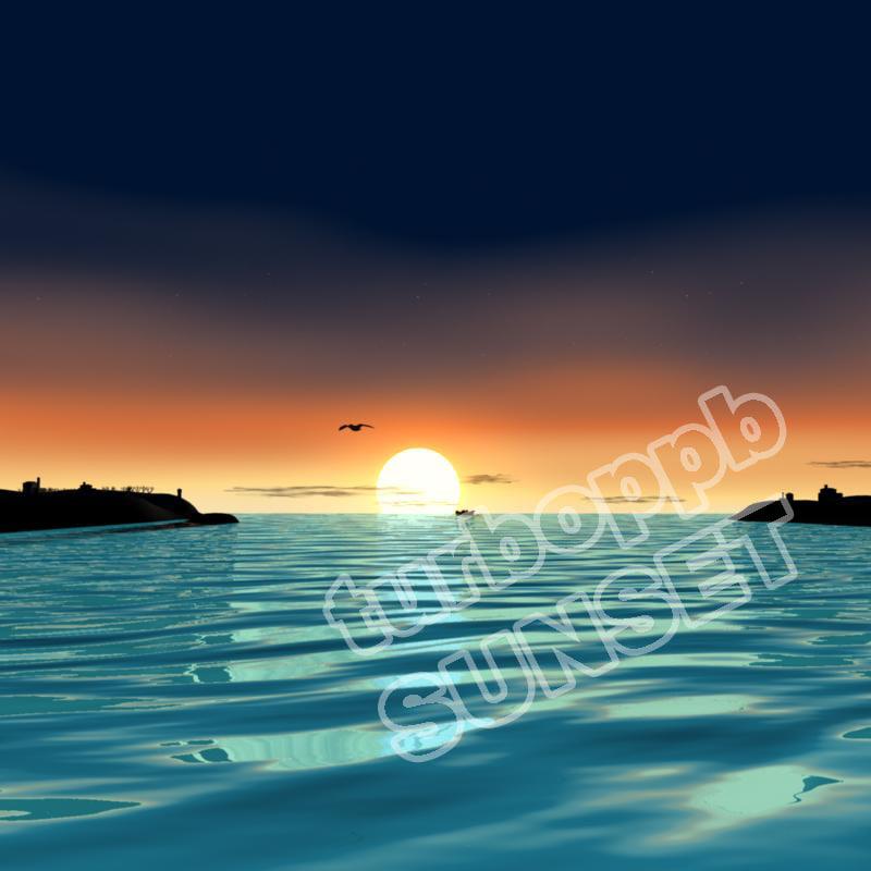 sunset_render_Water.jpg