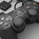 Sony Playstation Joypad 3D models