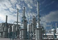 Refinery unit 5