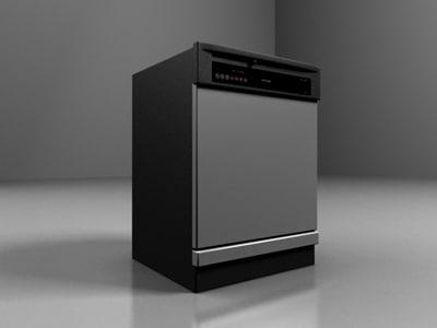 Appliances_Dishwasher_01_full_tn.jpg
