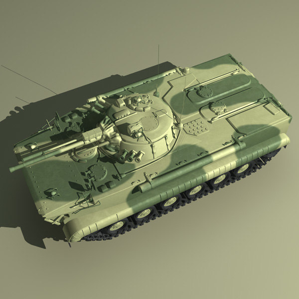 BMP3(camo)_thumb01.jpg