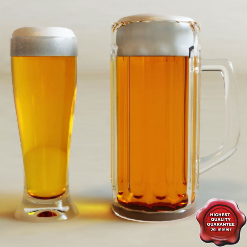 Beer_glass_Collection.jpg