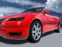 Cabrio_car