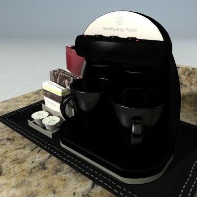 CoffeeMaker-vray.max_thumbnail3.jpg