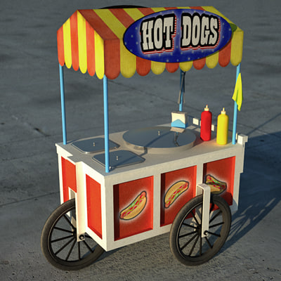 Hotdog-Stand-01.jpg