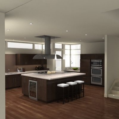 Kitchen-vray.max_thumbnail19.jpg
