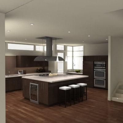 Kitchen-vray.max_thumbnail19.jpg