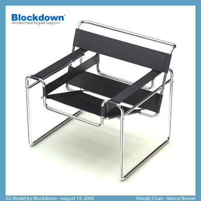 MB_WASSILY_CHAIR_Render1.jpg
