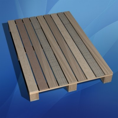 Pallet preview1.jpg