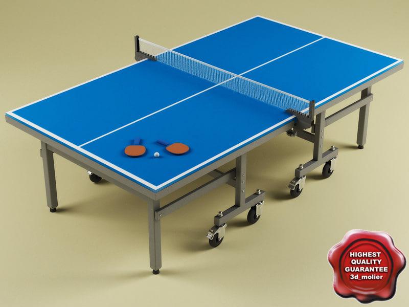 Ping_Pong_table_V2_0.jpg