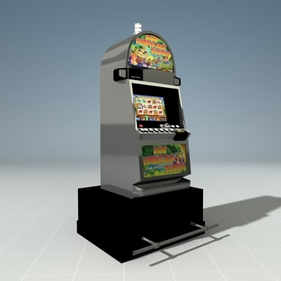 Slot3-vray.max_thumbnail1.jpg