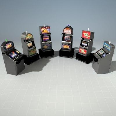 Автоматы бесплатно игровые пирамиды онлайн
