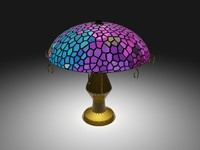 Stained_glass_lamp_A